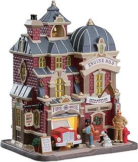 Best little village house fire Reviews