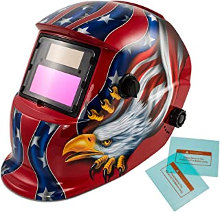 Best confederate flag helmet Reviews