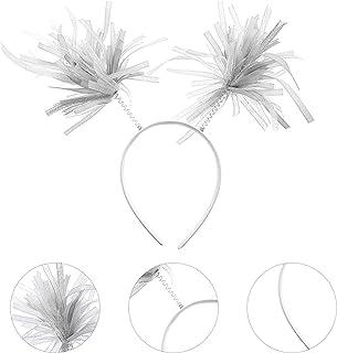 Amazon.es: diadema con antenas