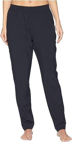 Gateway Lined Pants