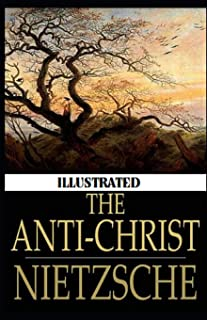 The Antichrist Illustrated