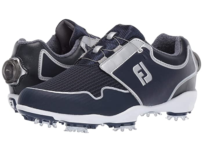 mizuno golf shoes size chart european military online