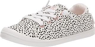 Roxy Rory Slip On Shoe Sneaker womens Sneaker