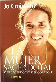 La Mujer En La Iglesia Primitiva (Spanish Edition)