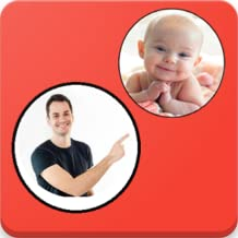 Best my future baby Reviews