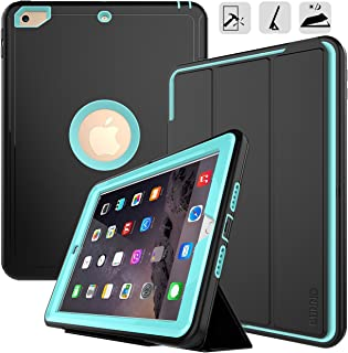 Best griffin survivor ipad case warranty Reviews