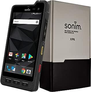 Best sonim smartphone xp8 Reviews