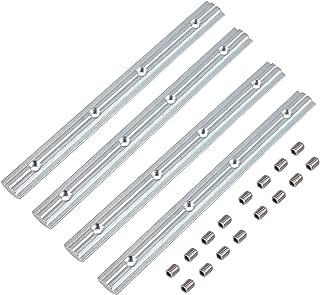 2 St/ück Pica 6060-6060 Big Dry 2St/ück Zimmermannbleistift 6060 Druckbleistift austauschbare Mine