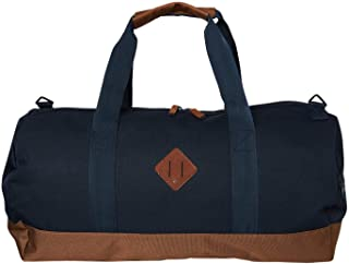 Rip Curl Men's Craft Stacka 35L Duffle Bag Blue