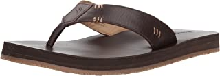 Tommy Bahama Men's Adderly Flip-Flop