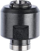 Extol 8898050 M14 Lot de 2 /écrous de serrage rapide pour meuleuse dangle jusqu/à 1000 W