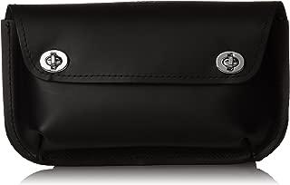 Suzuki 990A0-77013 Classic Windshield Bag