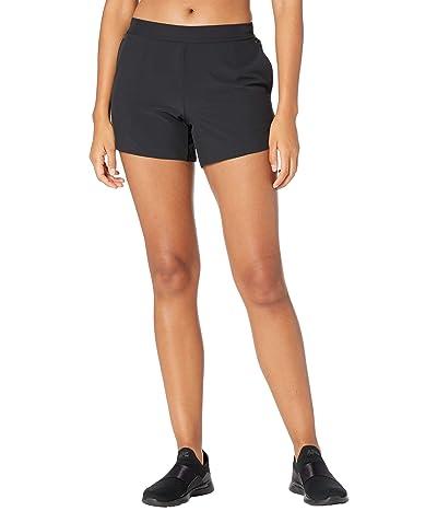 Craft ADV Essence 5 Stretch Shorts