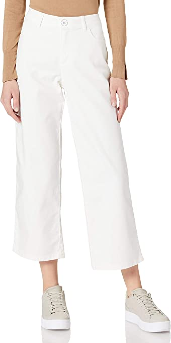 Comma Jeans Donna