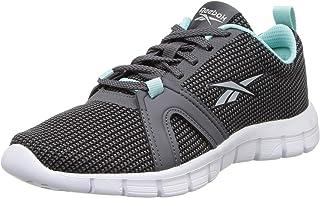 Reebok Women's Lite Tr Track and Field Shoe