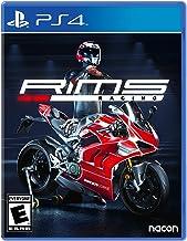 Rims Racing (PS4) - PlayStation 4 [Blu-ray]