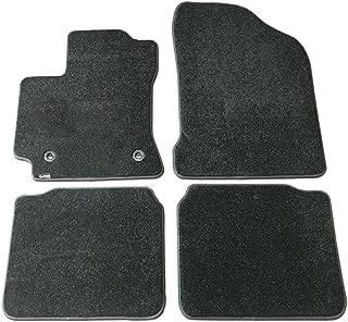Best 2012 toyota corolla s floor mats Reviews