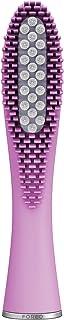 FOREO ISSA Hybrid Brush Head - Lavender