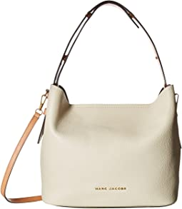 Marc Jacobs - Road Hobo