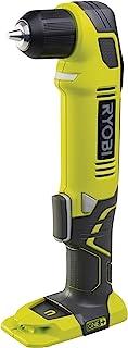 Ryobi RAD1801M ONE+ Angle Drill, 18 V (Body Only)