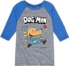 dog man 10