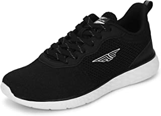 Red Tape Women's Rlo0536 Walking Shoe