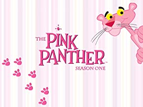 Best game pink panther 2 Reviews