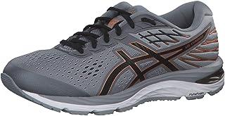 Asics Gel-Cumulus 21, Running Shoe Hommbre
