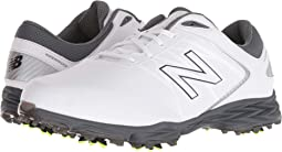 37900c158218 New Balance Golf Shoes Latest Styles + FREE SHIPPING