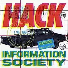 information society hack