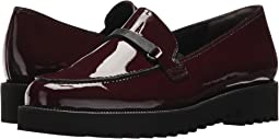 Paul Green - Nox Loafer