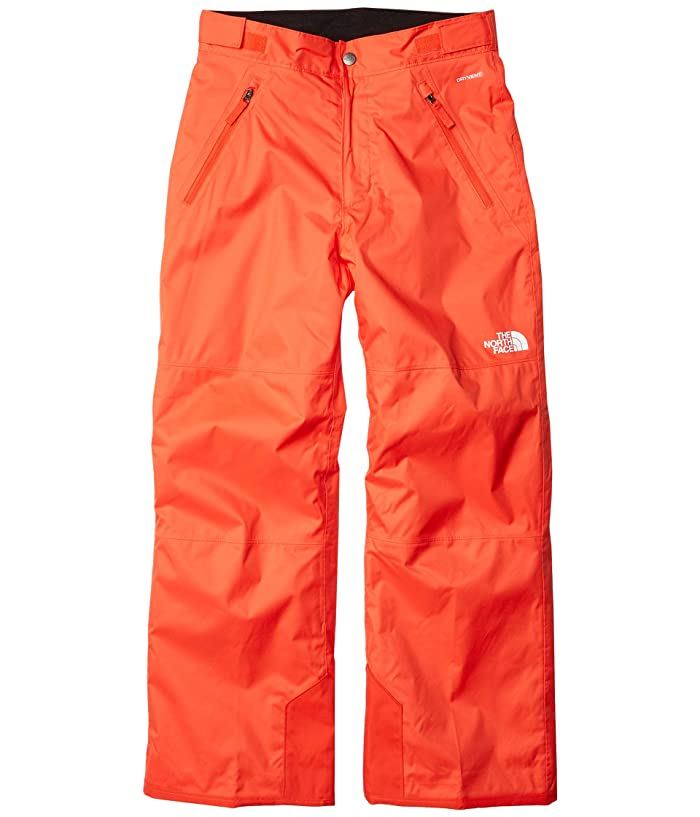 Freedom Insulated Pants (Little Kids/Big Kids) Flare