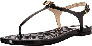 Women's TALI Mini Bow Sandal