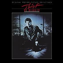 Thief Of Hearts Soundtrack