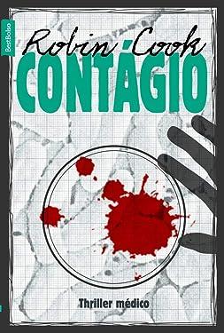 Contágio (Em Portuguese do Brasil)