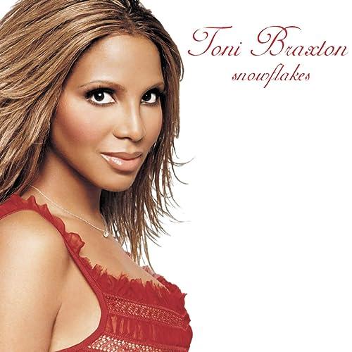 am a woman toni braxton mp3 free download