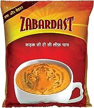 Zabardast CTC Leaf Tea - 1 KG