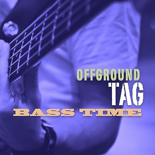 """Résultat de recherche d'images pour """"offground tag bass time"""""""