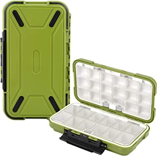 Best fishing storage boxes Reviews