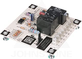 OEM Upgraded Replacement for Goodman Heat Pump Defrost Control Circuit Board PCBDM101S