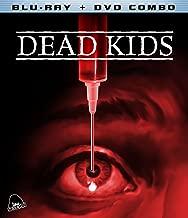 dead kids 1981