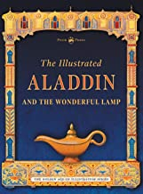 tales from the arabian nights andrew lang