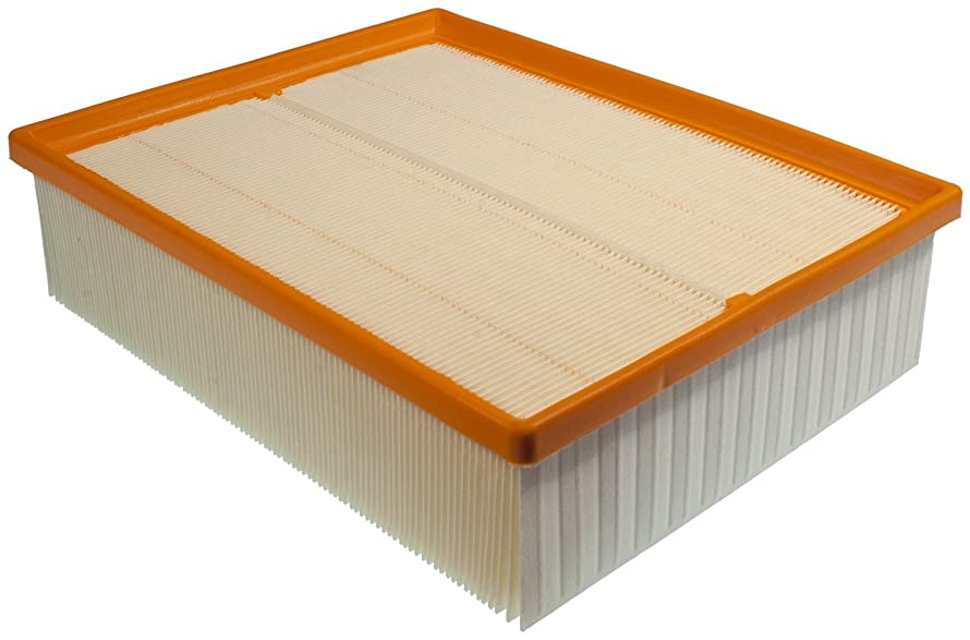 MAHLE Original LX 819 Air Filter