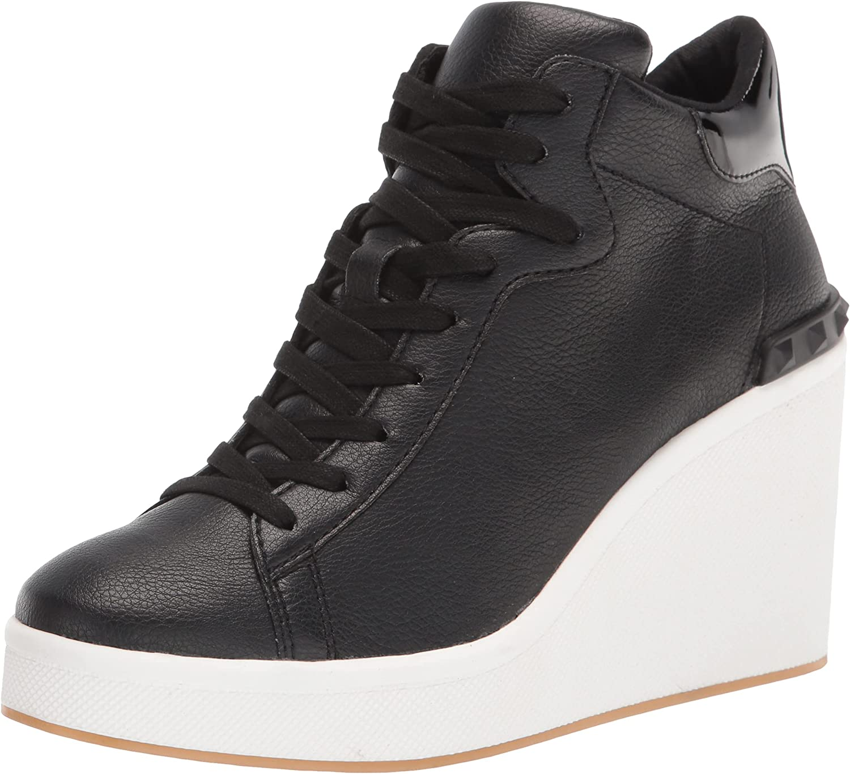 Special Rare price Steve Madden Women's Sneaker Brix