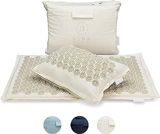 Best meditation mat and pillow Reviews