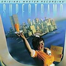 supertramp sacd