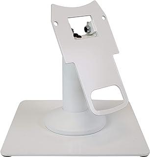 Sponsored Ad - DCCStands Freestanding Swivel and Tilt Clover Mini Terminal Stand