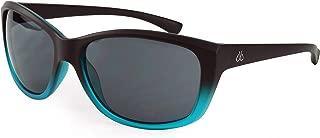 Pleasant Polarized Fishing Sunglasses for Women - Multiple Options