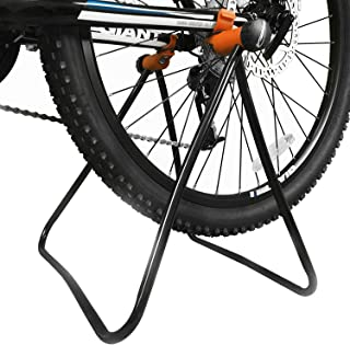 IBERA Easy Utility Bicycle Floor Stand 20-29 inch