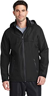 Best port authority leather jacket Reviews